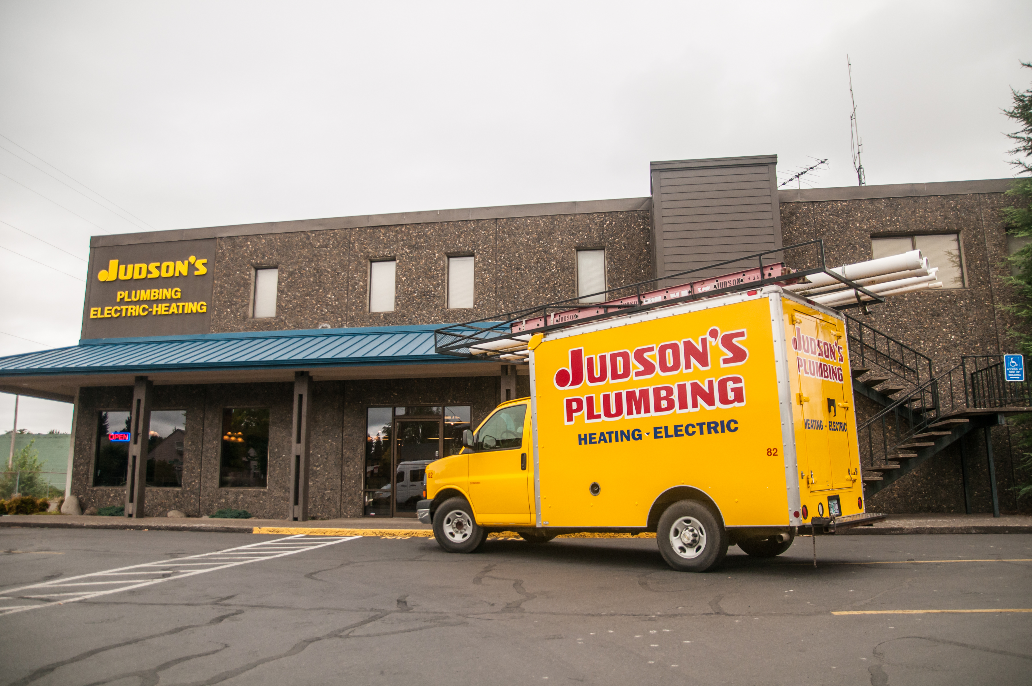 Judsons-2